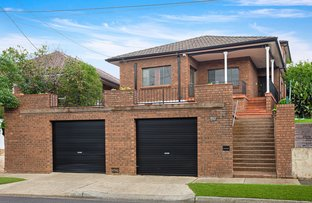 Picture of 69 Mons street, Russell Lea NSW 2046