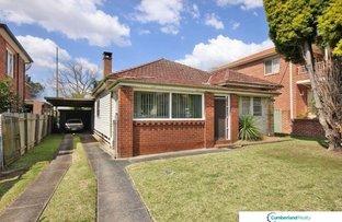 Picture of 44 Murray Street, Merrylands NSW 2160