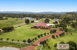 Picture of 31 Coleman Close, Cardup WA 6122
