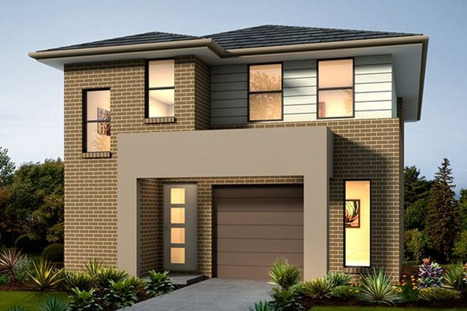 Picture of 9 JADEITE STREET, LEPPINGTON, AUSTRAL, NSW 2179