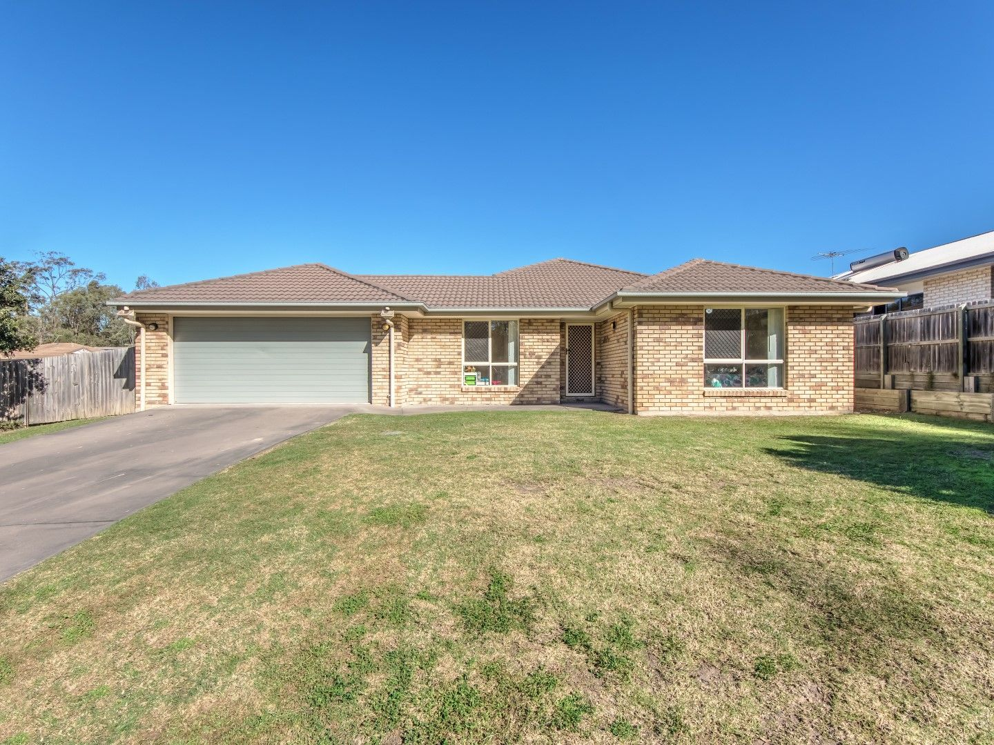 86 Currajong Place, Brassall QLD 4305, Image 0