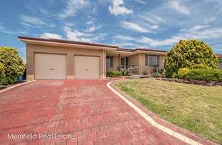 Picture of 77 Premier Circle, Spencer Park WA 6330
