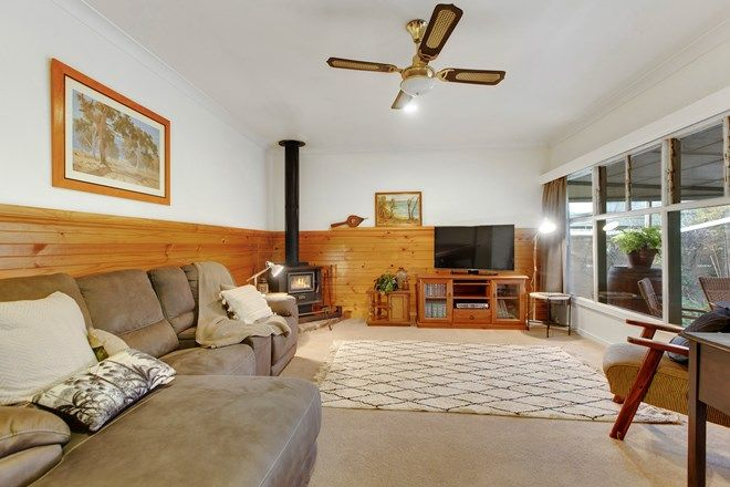 Picture of 1754 South Gippsland  Highway, DEVON MEADOWS VIC 3977