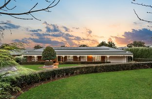 Picture of 25 Namnan Way, Gisborne South VIC 3437