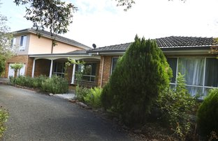 Picture of 78 Beaumont Road, Hanwood NSW 2680
