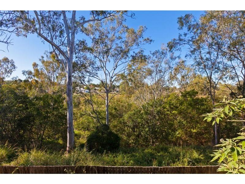 41 Palma Rosa Drive, Wulkuraka QLD 4305, Image 2