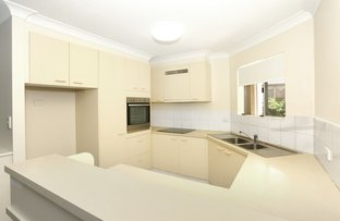 Picture of 12/19 Heath, Southport QLD 4215