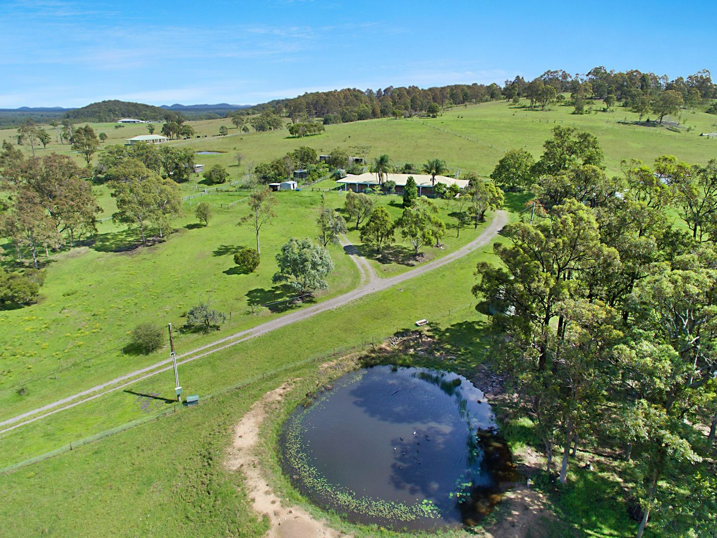 520 Warraba Road, The Branch NSW 2425, Image 1