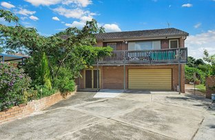 Picture of 7 Caldwell Street, Blacktown NSW 2148