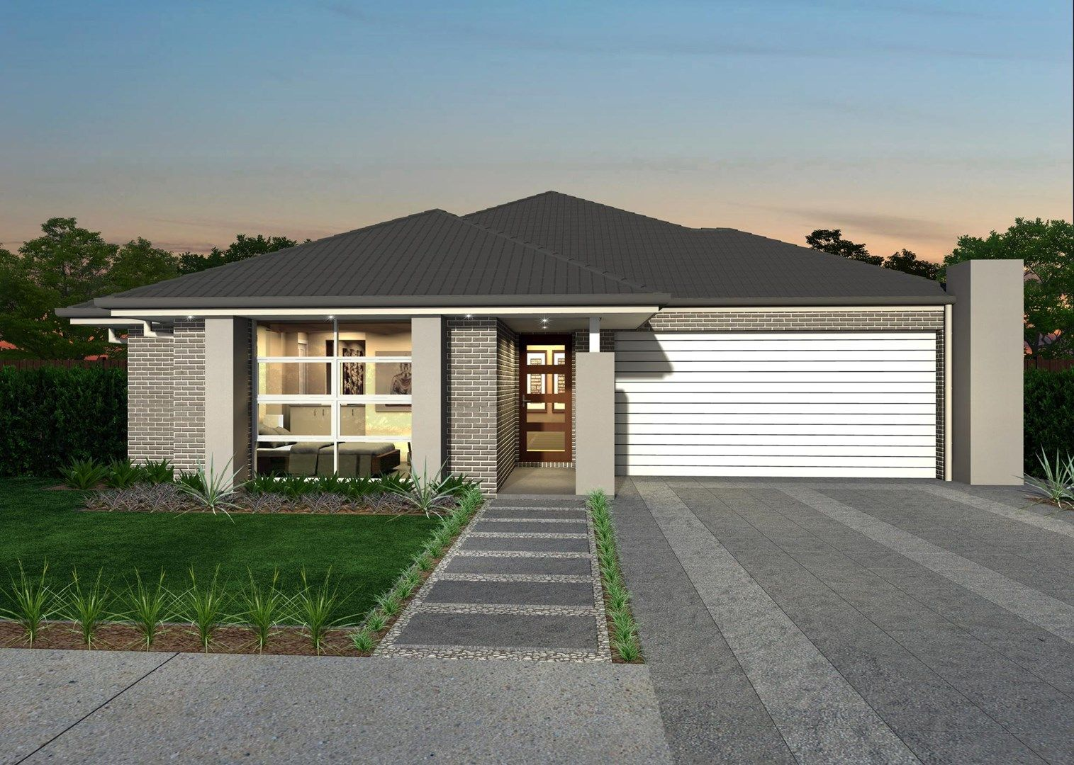 1027 Sorbus Way, Gillieston Heights NSW 2321, Image 0