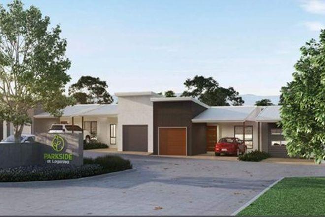 Picture of 82 Loganlea Road, LOGANLEA QLD 4131
