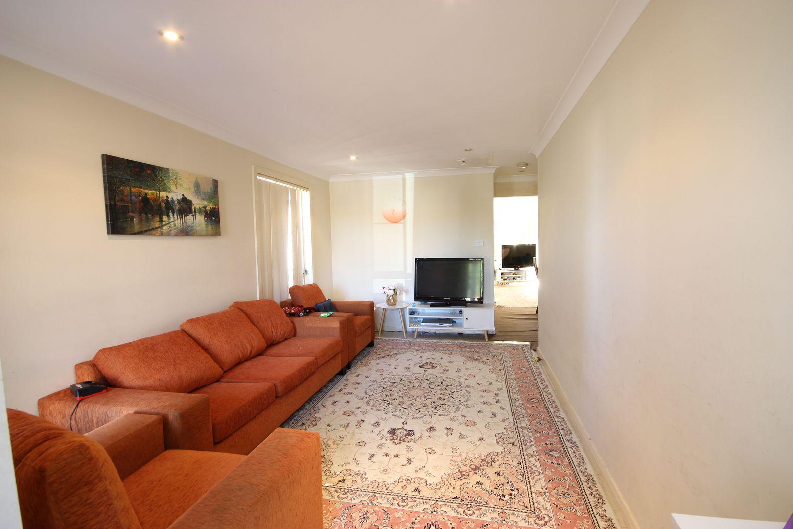 26A Beemera Street, Fairfield Heights NSW 2165, Image 2