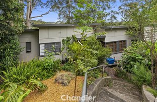 Picture of 98 Martin Street, Belgrave VIC 3160