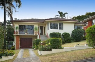 Picture of 1 Oatlands Crescent, Oatlands NSW 2117