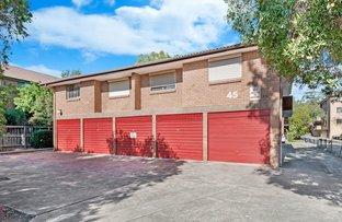 Picture of 25/18-20 Thomas Street (enter via 45 Victoria Road), Parramatta NSW 2150