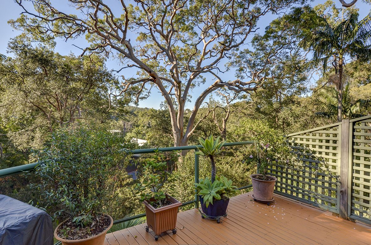 82 Horsfield Road, Horsfield Bay NSW 2256, Image 2