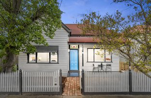 Picture of 1 Stewart Street, Yarraville VIC 3013