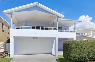 Picture of 7 Scott Street, Crescent Head NSW 2440