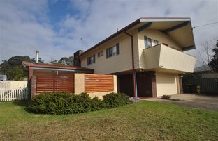 Picture of 17 Graham Street, Manjimup WA 6258
