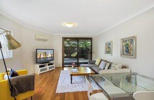 5/29-31 Simpson Street, Bondi Beach NSW 2026