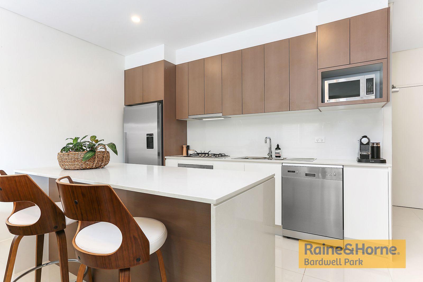 13/77-79 Lawrence Street, Peakhurst NSW 2210, Image 2