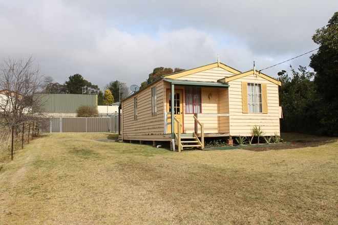 Picture of 19 Ilford Street, PORTLAND NSW 2847