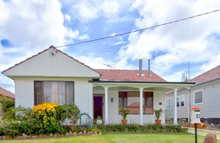 32 Norman St, Waratah West NSW 2298