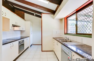 Picture of 24 Dulverton Street, Durack QLD 4077