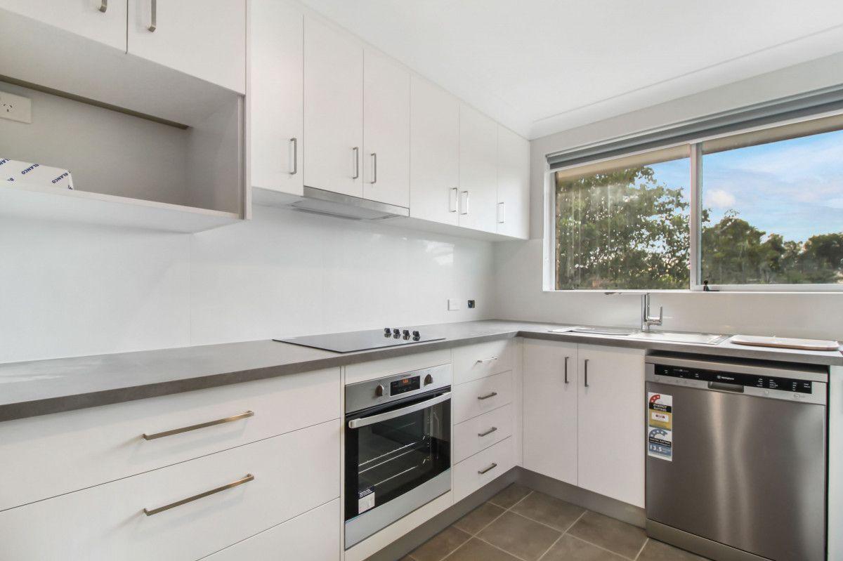 7/30 The Avenue, Corrimal NSW 2518, Image 0