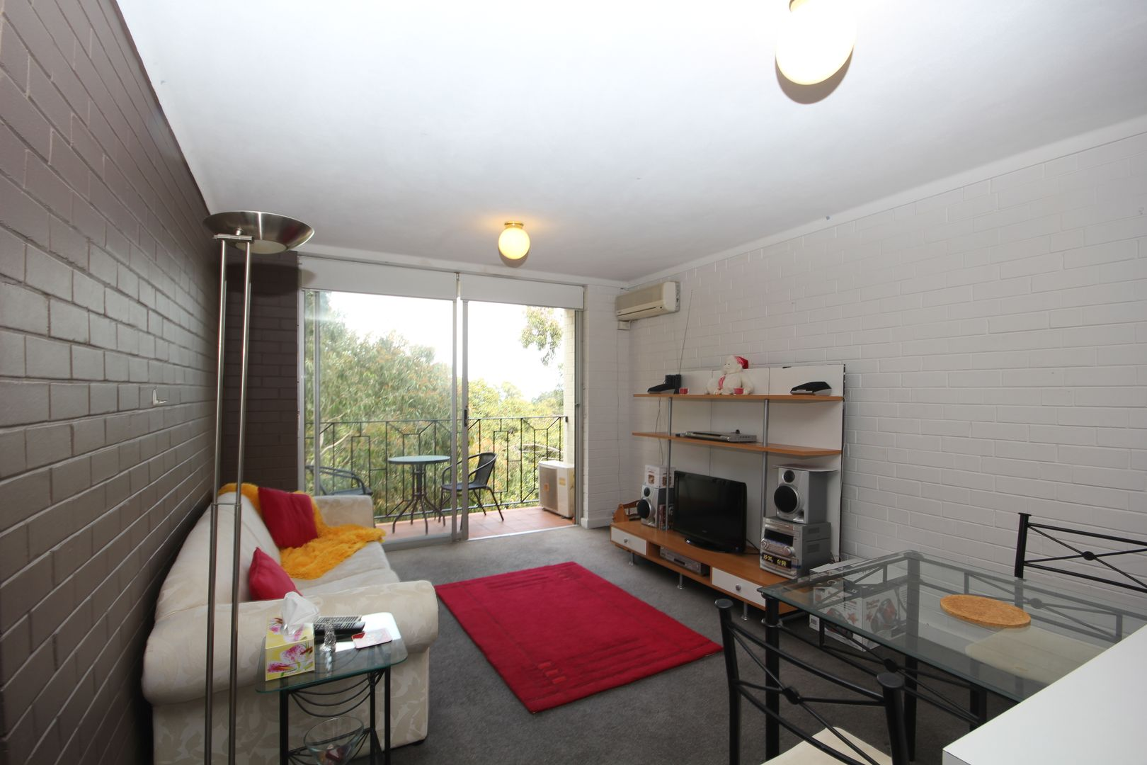 37/160 Mill Point Rd, South Perth WA 6151, Image 0