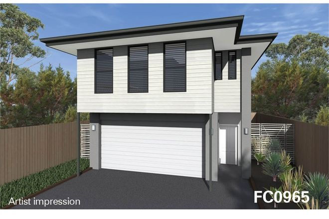 Picture of 11, 291 Kitchener Road, STAFFORD HEIGHTS QLD 4053