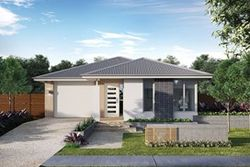 Picture of Lot 46, 43 Stewart Road, Griffin