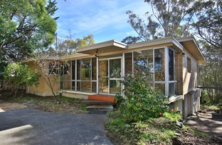 Picture of 23 Illaroo Road, North Nowra NSW 2541
