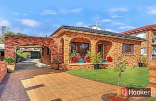 Picture of 130 Chisholm Road, Auburn NSW 2144