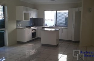Picture of 3/24 Island Street, Cleveland QLD 4163