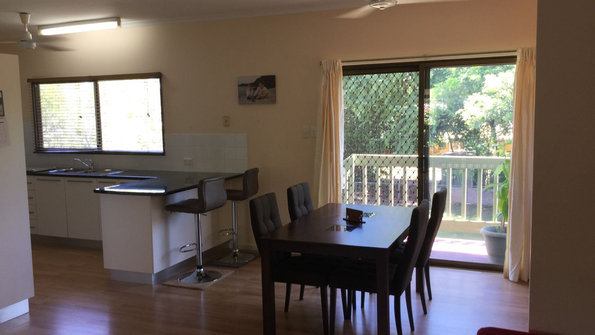 23 Finniss Place, Katherine NT 0850, Image 2