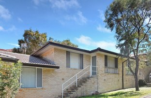 Picture of 5/33 Central Coast Highway, West Gosford NSW 2250