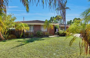 Picture of 85 ROBINSON ROAD, Morley WA 6062