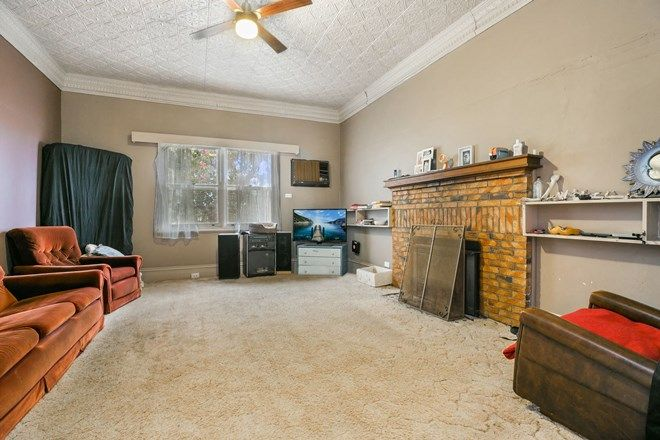 Picture of 13 Keeley Street, MITIAMO VIC 3573