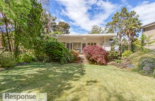 Picture of 26 Hall Road, Hornsby NSW 2077