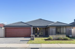 Picture of 45 Copperback Circle, Huntingdale WA 6110