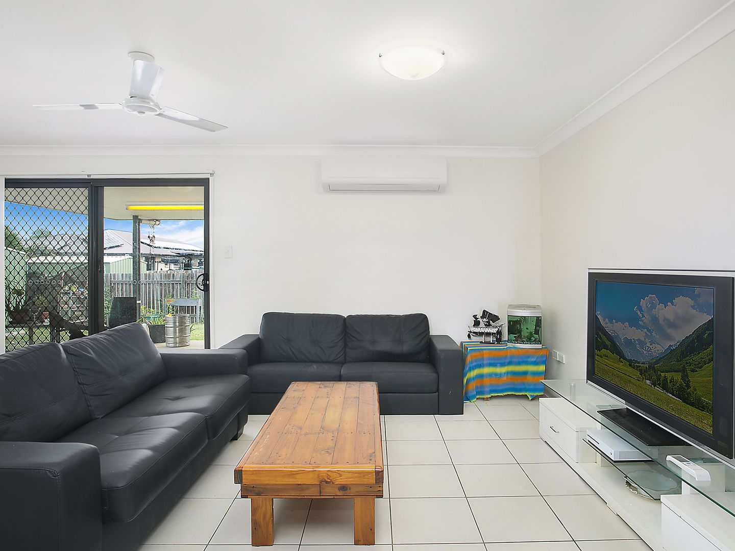 71 Abby Drive, Gracemere QLD 4702, Image 1