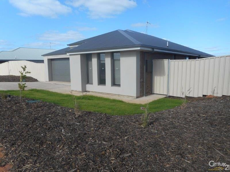 141 Shirley Street (St Eyre Estate), Port Augusta West SA 5700, Image 1