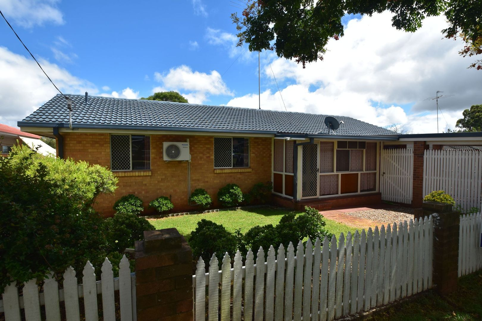 391 Hume Street, Kearneys Spring QLD 4350, Image 0