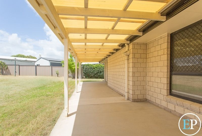 37 Coyne Ave, Marian QLD 4753, Image 1