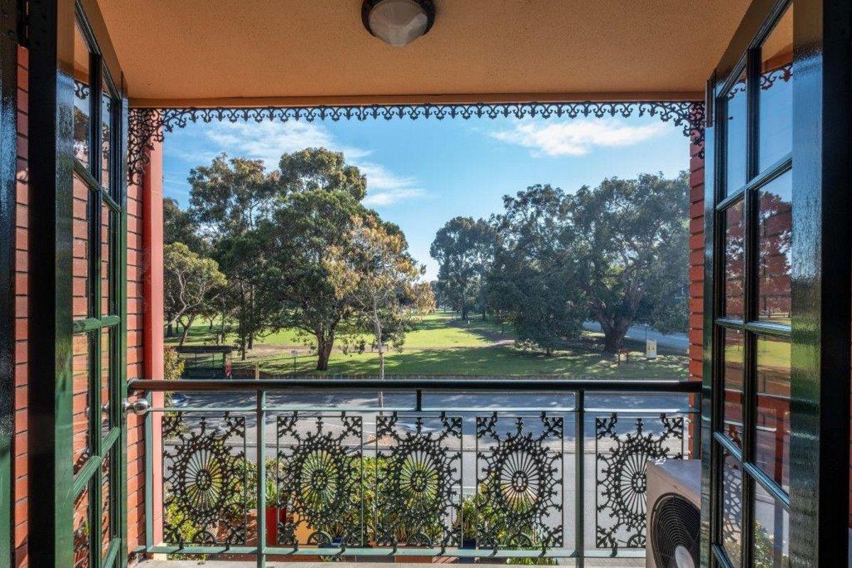 9/99 Wellington Street, East Perth WA 6004, Image 0