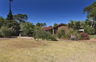 Picture of 16 Hawker Avenue, Warwick WA 6024