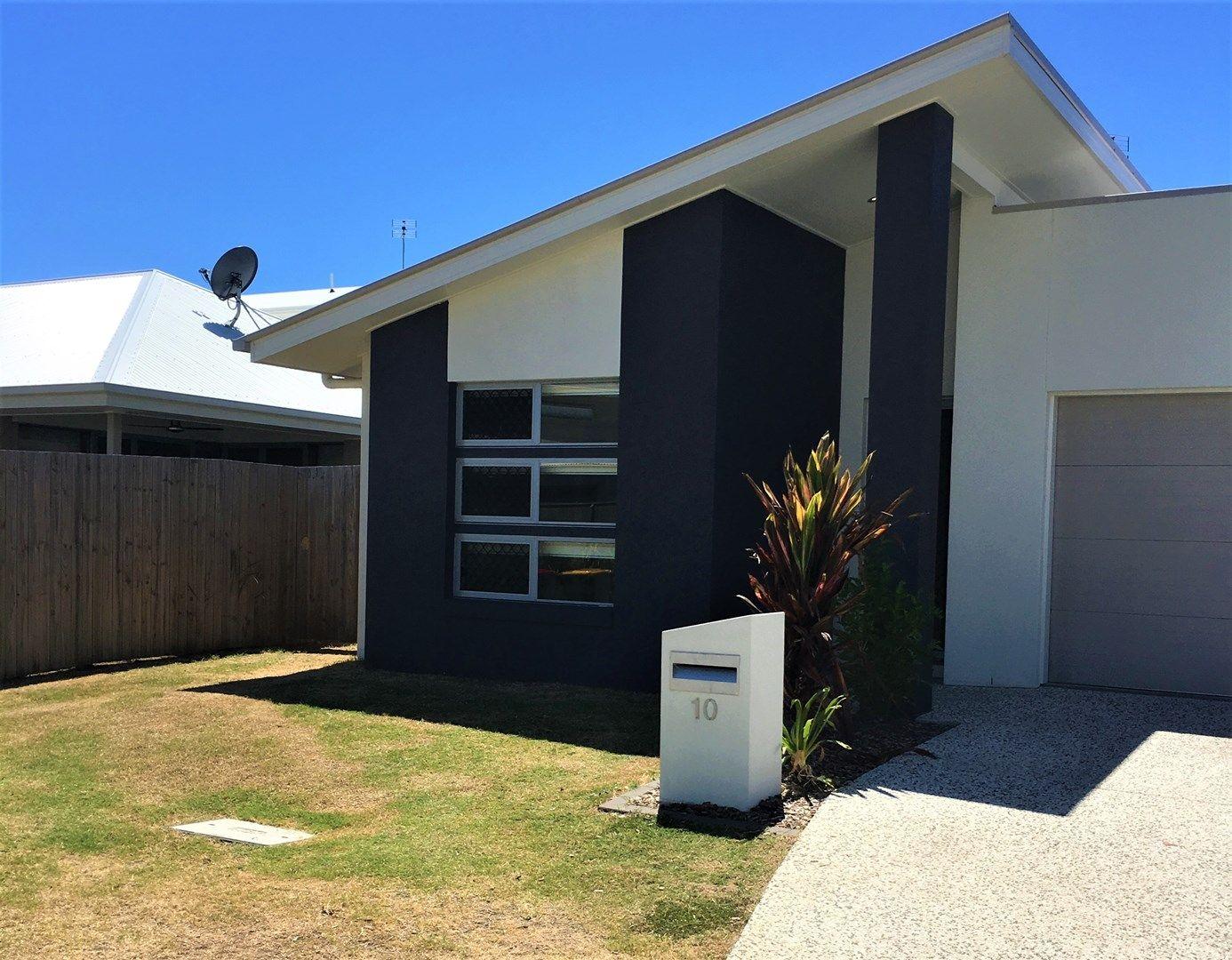10 Sea Hawk Drive, Birtinya QLD 4575, Image 0