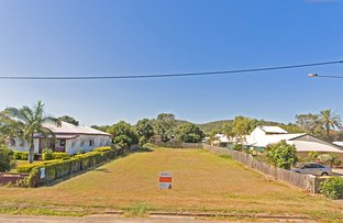 Picture of 99 Whitman Street, Yeppoon QLD 4703