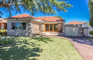 Picture of 8 Hilltop Ave, Blacktown NSW 2148